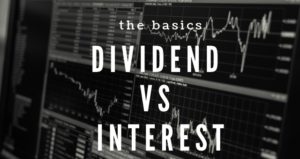 word-image-dividend-vs-interest