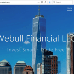 webull screenshot
